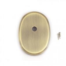 Накладка декоративная Apecs DP-11-K-AB
