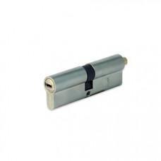 Цилиндровый механизм Apecs 4KC-M90-Z-U-C-S