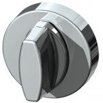 Фиксатор Armadillo WC-BOLT BK6/URB СР-8 Хром