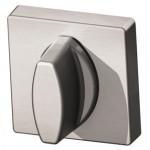 Фиксатор Armadillo WC-BOLT BK6/USQ SN-3 Матовый никель