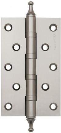 Петля Armadillo 500-A5 125х75х3 PN Перламутровый никель Box