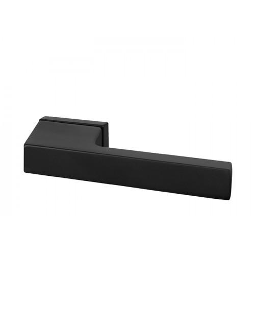 Ручка Armadillo BRICK UCS BL-26 Черный