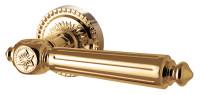 Ручка Armadillo Matador CL4-GOLD-24 Золото 24К