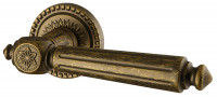 Ручка Armadillo Matador CL4-OB-13 Античная бронза