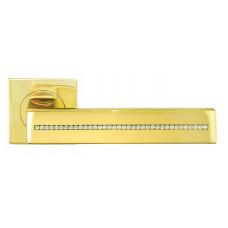 Ручка Morelli Luxury DC-3-S OTL DIADEMA - золото