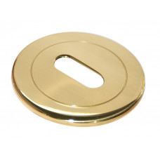 Накладка Morelli Luxury LUX-FK OTL - золото