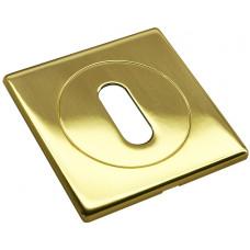 Накладка Morelli Luxury LUX-FK-S OTL - золото