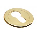 Накладка Morelli Luxury LUX-KH OTL - золото
