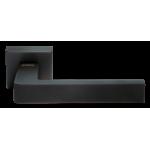 Ручка Morelli Luxury Horizont NERO