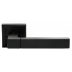 Ручка Morelli DIY MH-28 BL-S, черный