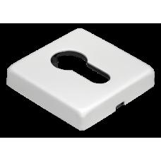Накладка Morelli Luxury LUX-KH-Q BIA белый