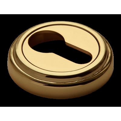 Накладка Morelli MH-KH-CLASSIC PG золото