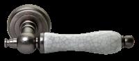 Ручка Morelli MH-42 Classic OMS/GR старое античное серебро
