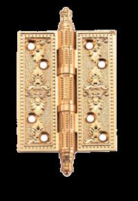 Петля Archie Genesis A030-G 4262 Золото матовое