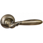 Ручка Renz Калабрия, DH (N) 26-08 AB, бронза античная