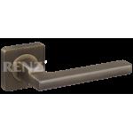 Ручка Renz Рим, DH 53-02 MAB, бронза античная матовая