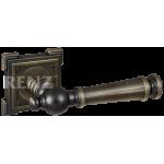 Ручка Renz Валенсия, DH 69-19 MAB, бронза античнаяматовая