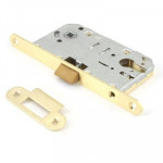 Замок Adden Bau KEY 418 GOLD