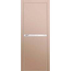 Profil Doors 11E Капучино