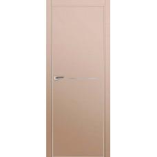 Profil Doors 12E Капучино