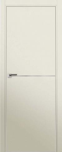 Profil Doors 12E Магнолия Стаинат