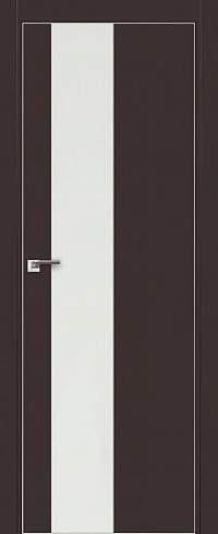 Profil Doors 5E Темно-коричневый