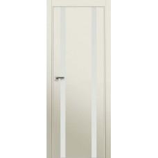 Profil Doors 9E Магнолия Стаинат