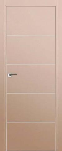 Profil Doors 7E Капучино