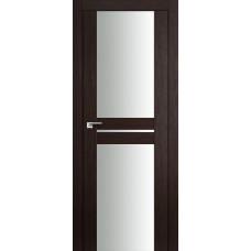Дверь Profil Doors 10X венге