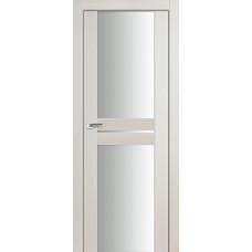 Дверь Profil Doors 10X Эш вайт мелинга