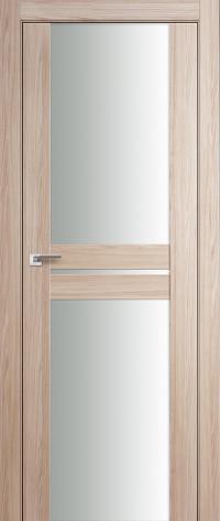 Дверь Profil Doors 10X Капучино