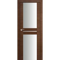 Дверь Profil Doors 10X малага черри