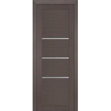 Дверь Profil Doors 18X Грей