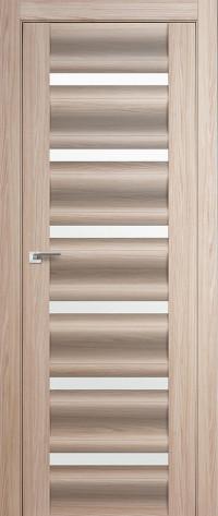 Дверь Profil Doors 57X Капучино