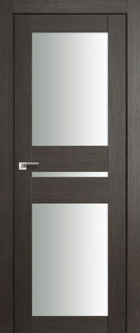 Дверь Profil Doors 70X Грей