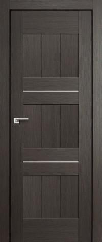 Дверь Profil Doors 34Х Грей