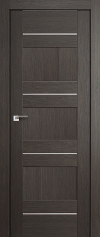 Дверь Profil Doors 38Х Грей