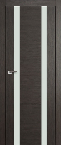 Дверь Profil Doors 63Х Грей