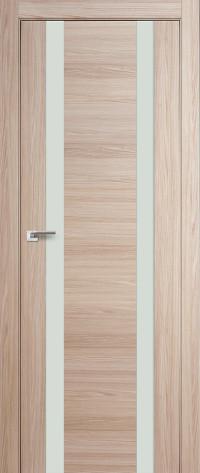 Дверь Profil Doors 63Х Капучино