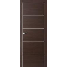 Profil Doors 7Z Венге Кроскут