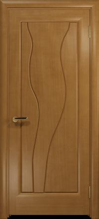 Межкомнатная дверь DioDoor Энжел анегри