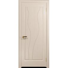 Дверь DioDoor Энжел беленый дуб
