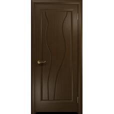 Дверь DioDoor Энжел венге