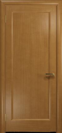 Межкомнатная дверь DioDoor Миланика 1 анегри