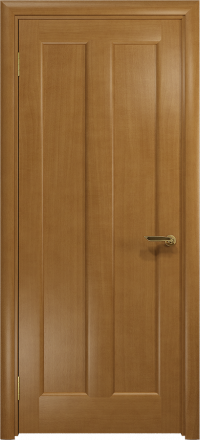 Межкомнатная дверь DioDoor Тесей анегри