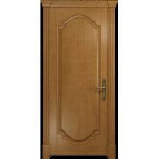 Дверь DioDoor Валенсия 2 анегри