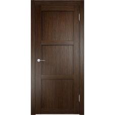 Дверь Баден 01 дуб табак