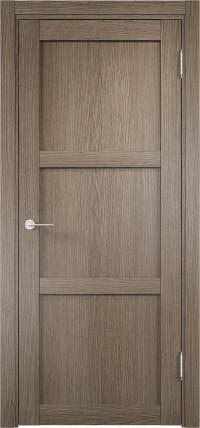Дверь Баден 01 дымчатый дуб