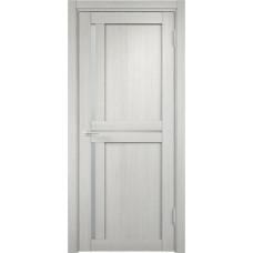 Дверь Берлин 01 слоновая кость