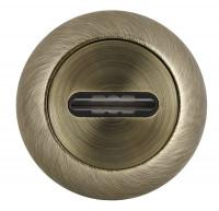 Накладка на ключ Fuaro SC RM ABG-6 1 шт